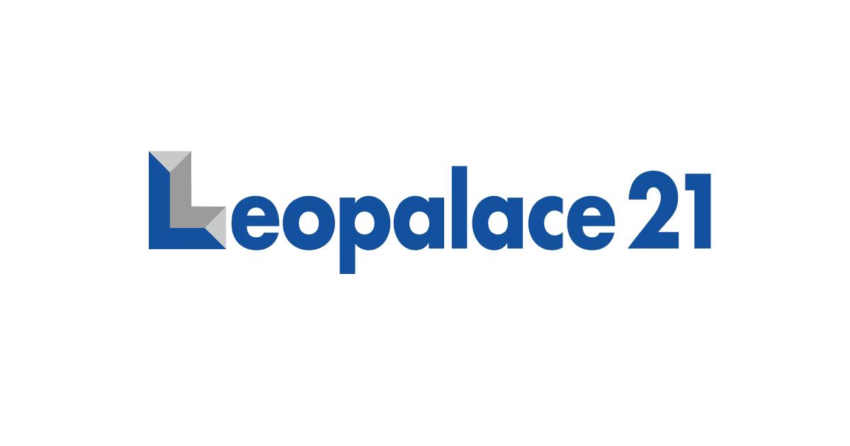 レオパレス21が民泊事業への参入...